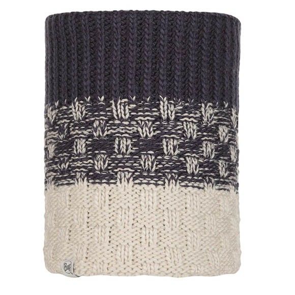 Шарф Buff Knitted & Polar Neckwarmer Tait Dark Denim JR 117879.766.10.00