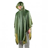 King Camp Poncho PVC 2711