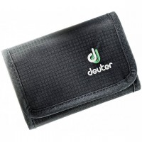 Кошелёк Deuter Travel Wallet 3942616