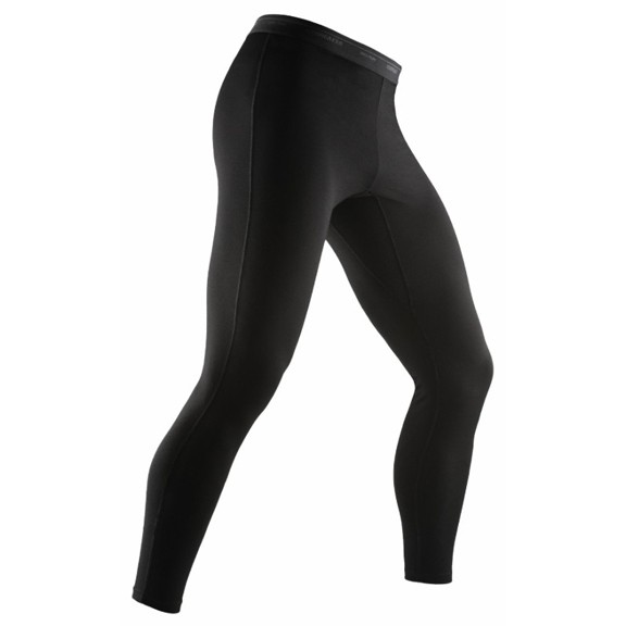 Tермобрюки Icebreaker BF 200 Legging men