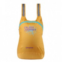 Рюкзак King Camp Emma 3309