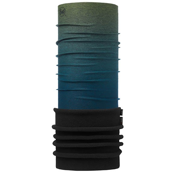 Бандана Polar Buff Nod Deep Teal 115286.710.10.00