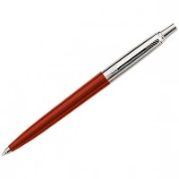 Шариковая ручка Parker Jotter - Special Red, M