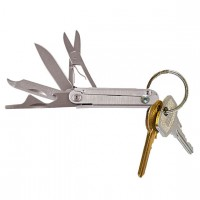 Брелок True Utility 2015 Key-Ring Accessories MicroTool