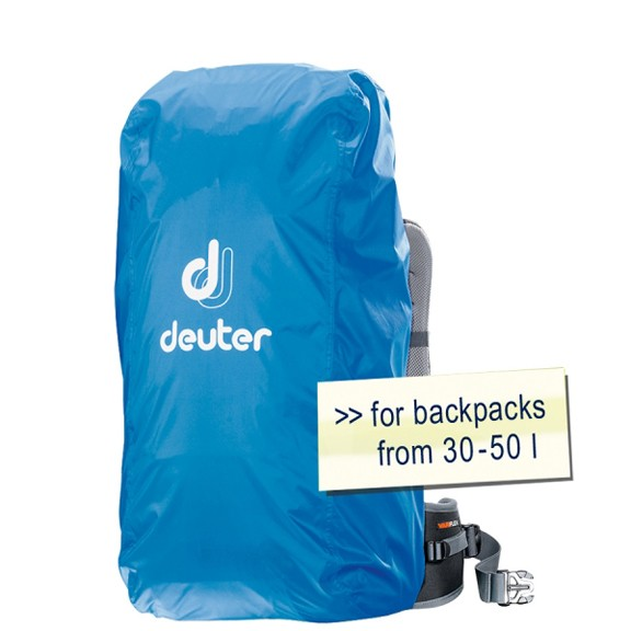 Чехол Deuter Raincover II арт. 39530