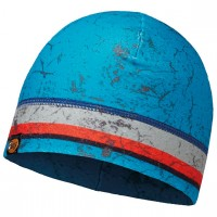 Шапка Kids Polar Hat Buff® Dash Multi-Multi 113574.555.10