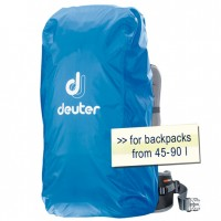 Чехол Deuter Raincover III арт. 39540