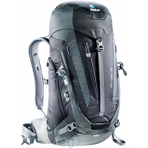 Рюкзак Deuter ACT Trail 30 3440315
