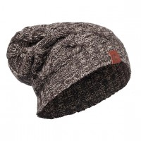 Шапка Knitted Hat Buff® Nuba Nut-Nut 2008.305.10