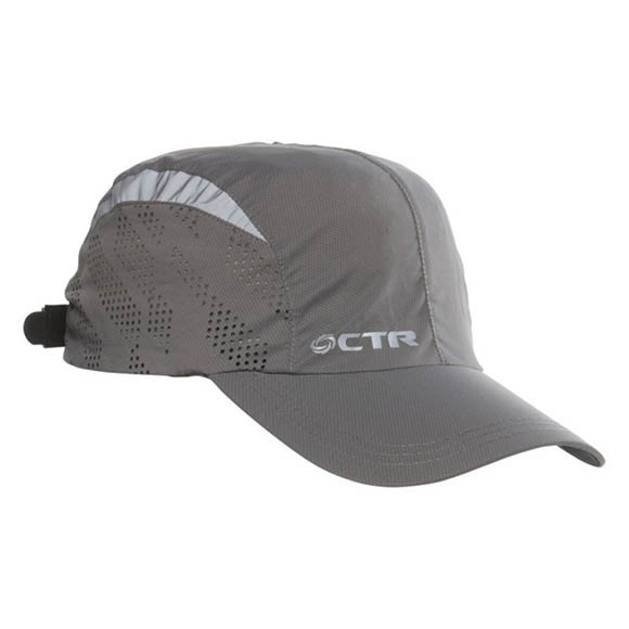 Кепка Сhaos Chase Midnight Run Cap