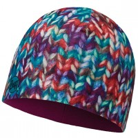 Шапка Micro Polar Hat Jr Microfiber & Polar Hat Buff Fancy Multi 113434.555.10