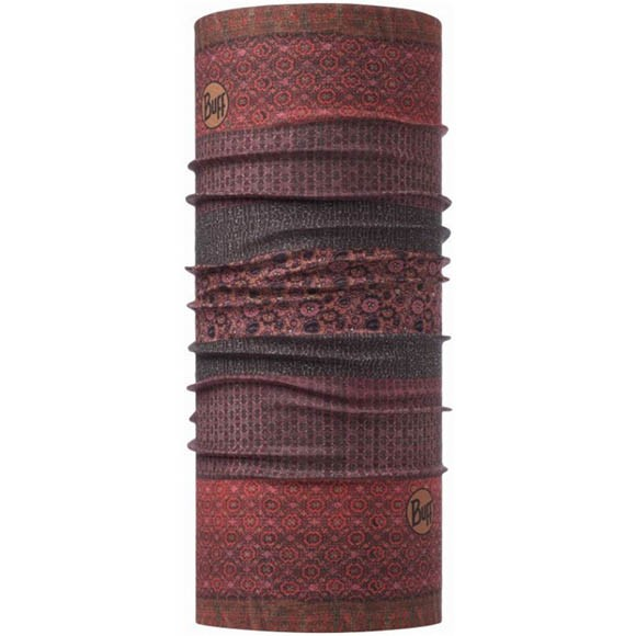 Бандана Buff Original Karkund Multi 115189.555.10.00