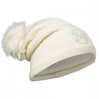 Шапка Knitted & Polar Hat Buff® Stella Cru Chic 113523.014.10.00