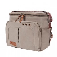 Термосумка King Camp 3797 Cooler Bag 15L