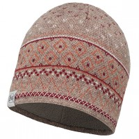 Шапка Knitted & Polar Hat Buff® Ednafossil-Fossil 113517.311.10.00