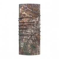 Бандана Buff UV Protection Realtree Extra 111375.00