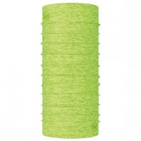 Бандана Buff CoolNet UV+ Neckwear Lime Htr 122536.801.10.00