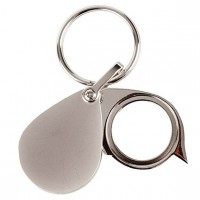 Брелок TRUE UTILITY KEY-RING ACCESSORIES EyeGlass TU234