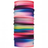 Бандана Buff Original Neckwear Luminance Multi 117954.555.10.00