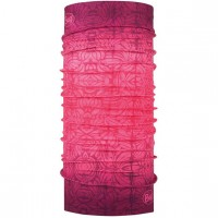 Бандана Buff Original Neckwear Boronia Pink 117938.538.10.00