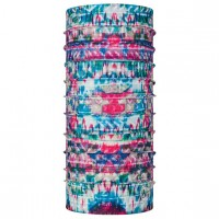 Бандана Buff CoolNet UV+ Neckwear Dogun Multi 122513.555.10.00