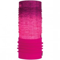 Бандана Buff Polar Boronia Pink 120899.538.10.00