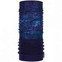 Бандана Buff Polar Fairy Snow Night Blue 120897.779.10.00
