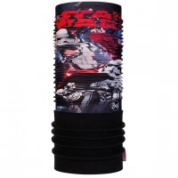 Бандана Buff Star Wars Polar Order Multi 121560.555.10.00