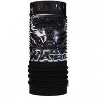 Бандана Buff Star Wars Polar Stormtrooper Black 121553.999.10.00