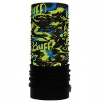 Бандана Buff Junior Polar Air Cross Multi 121621.555.10.00
