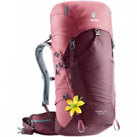 Рюкзак Deuter Speed Lite 30 SL арт. 3410718