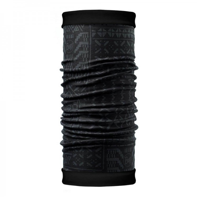 Бандана Buff Reversible Polar Gao Black 118043.999.10.00