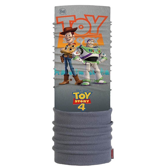 Бандана Buff Toy Story Polar Woody & Buzz Multi 121678.555.10.00
