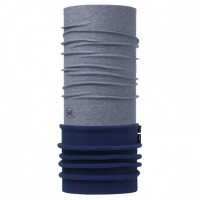 Бандана Buff Polar Blue Ink Stripes 115285.752.10.00