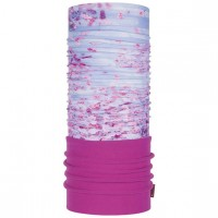 Бандана Buff Polar Child Lavender Purple 121634.605.10.00