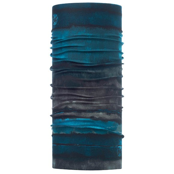 Бандана Buff CoolNet® UV+ Rotkar Deep Teal 119364.710.10.00