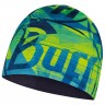 Шапка Buff Microfiber Reversible Hat Breaker Multi 121599.555.10.00