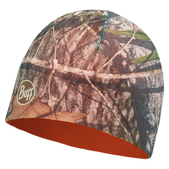 Шапка Buff Mossy Oak Micro Reversible Hat Obsession 118274.846.10.00