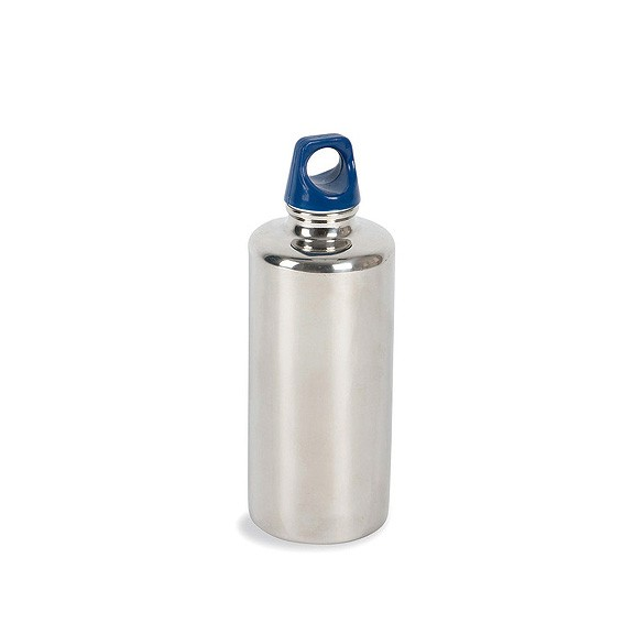 Фляга Tatonka Stainless Bottle 500 0,5L