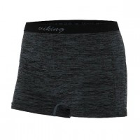 Трусы Viking Emma Boxer Shorts