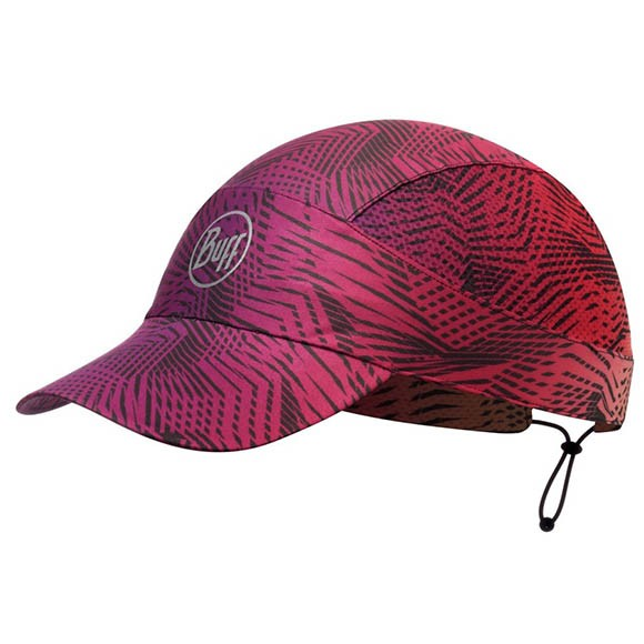 Кепка Buff Cap R-Meeko Multi 113703.555.10.00