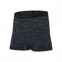Боксёры Viking Flynn Man Boxer Shorts