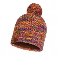 Шапка Buff Knitted & Polar Hat Margo Multi 113513.555.10.00