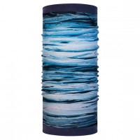 Бандана Buff Reversible Polar Tide Blue 120945.707.10.00