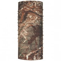 Бандана Buff Mossy Oak CoolNet® UV+ Duck Blind 120103.311.10.00