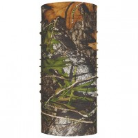 Бандана Buff Mossy Oak CoolNet® UV+ Obsession 120104.809.10.00