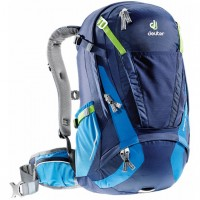 Рюкзак Deuter Trans Alpine 30 3205217