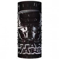 Бандана Buff Star Wars Original Stormtrooper Black 121552.999.10.00