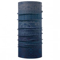 Бандана Buff Thermonet Eskor Perfuse Blue S/B 117984.707.10.00