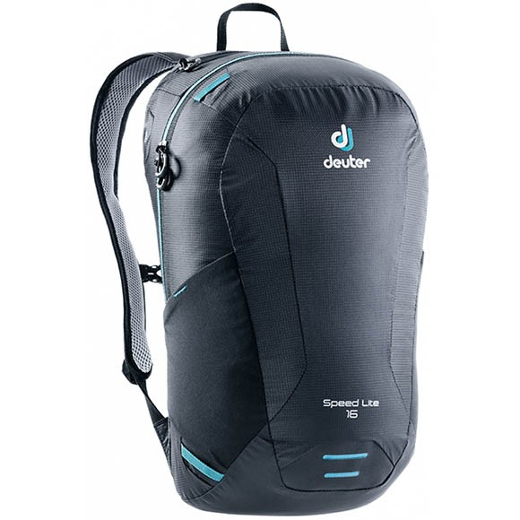 Рюкзак Deuter Speed Lite 16 арт. 3410118